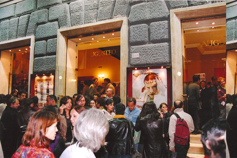artecinema 2003.jpg