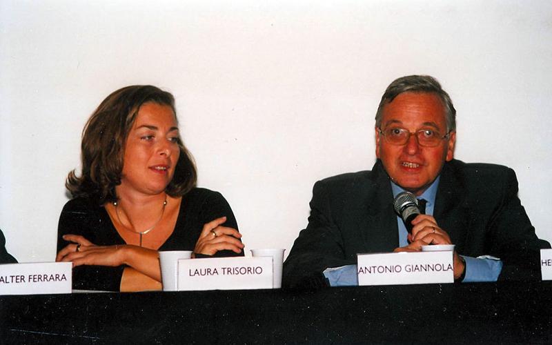 artecinema 2001_05.jpg