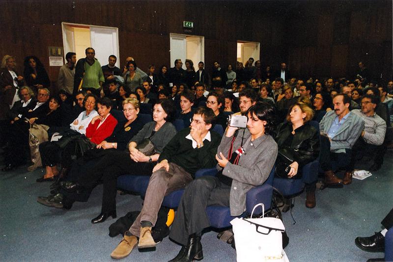 artecinema 1999_02.jpg