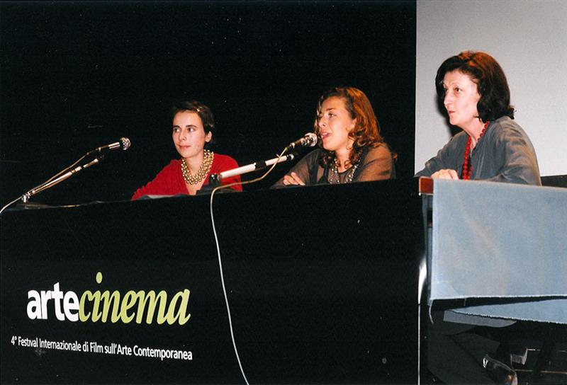 artecinema 1999_04.jpg