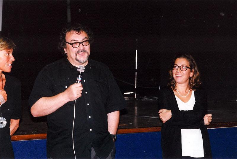 artecinema 1999_07.jpg