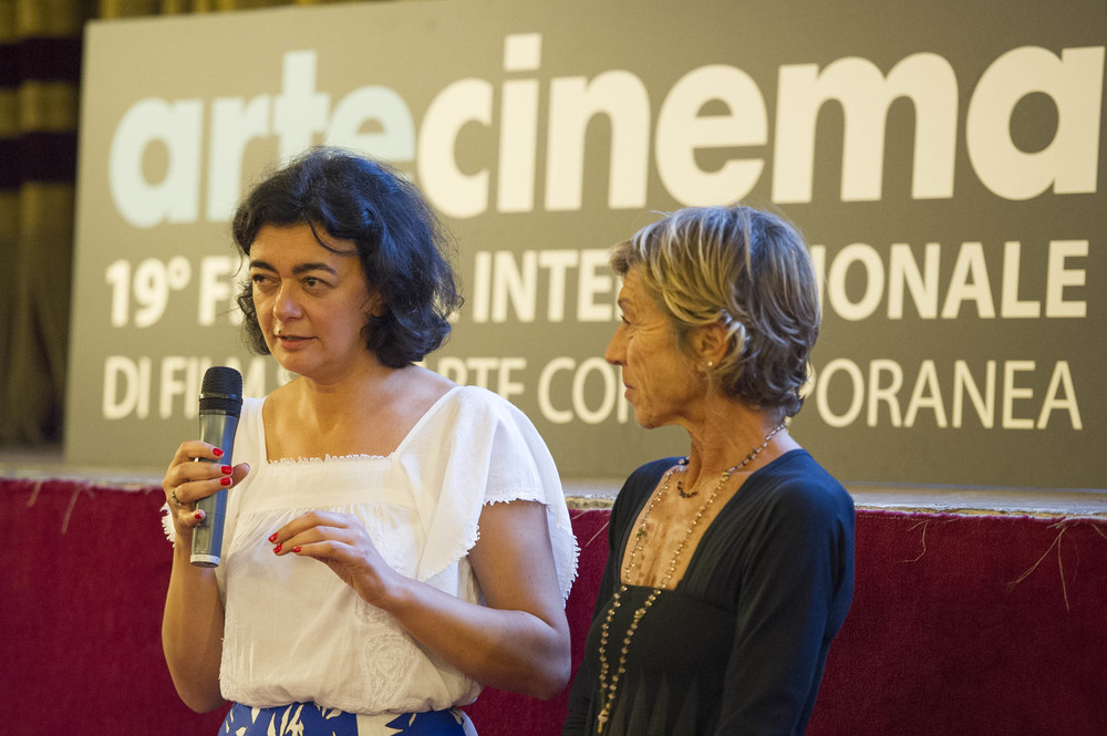 31 artecinema2014_ph Francesco Squeglia_8880.jpg