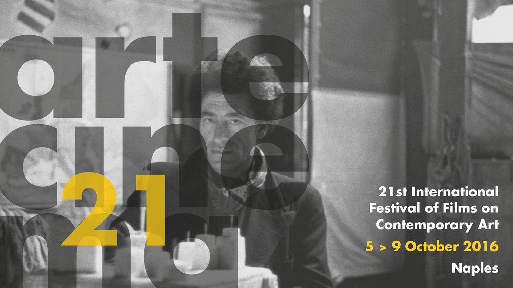 artecinema2016_open_giacometti.jpg
