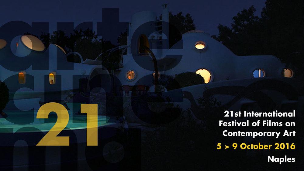 artecinema2016_open_unal.jpg
