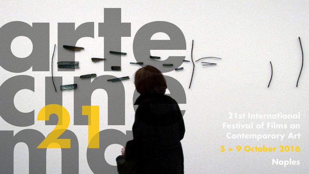 artecinema2016_open_raetz.jpg