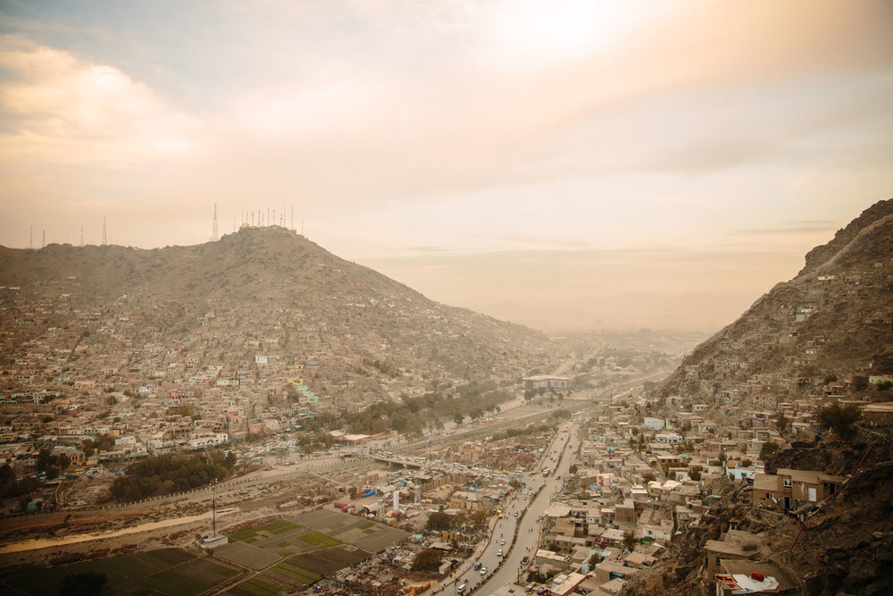 FrameByFrame_Kabul_01_byMoScarpelli.jpg