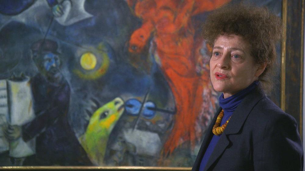 Chagall peintre de la musique_Meret Meyer.jpg