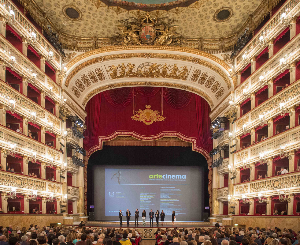 Artecinema 2016_foto FSqueglia_3401.jpg