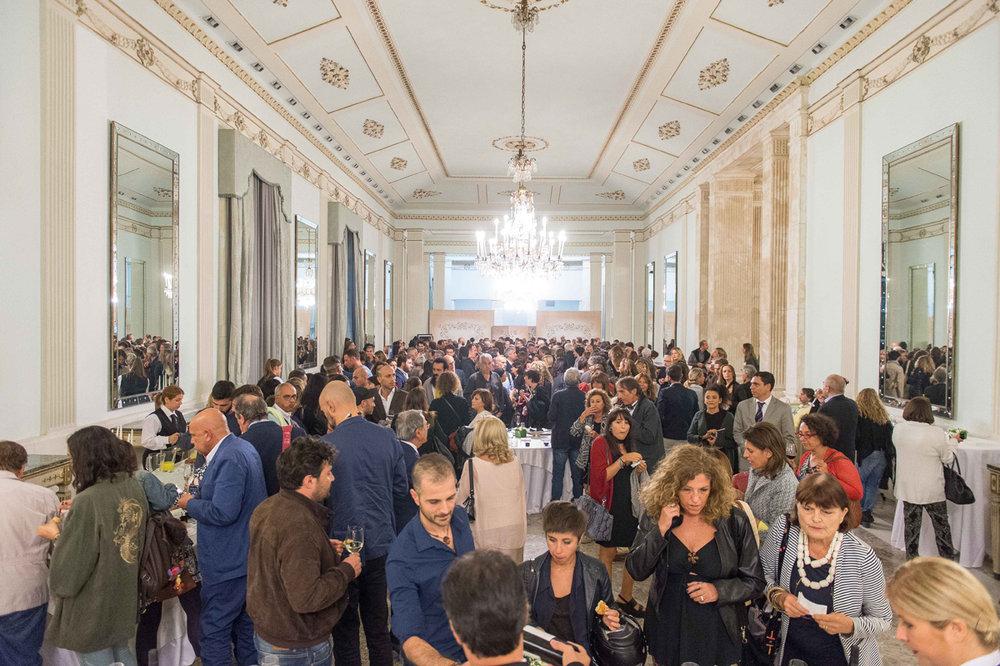 Artecinema 2016_foto FSqueglia_3636.jpg