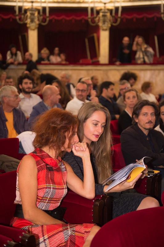Artecinema 2016_foto FSqueglia_3184.jpg
