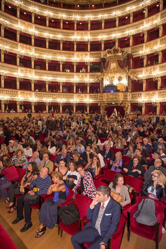 Artecinema 2016_foto FSqueglia_3214.jpg