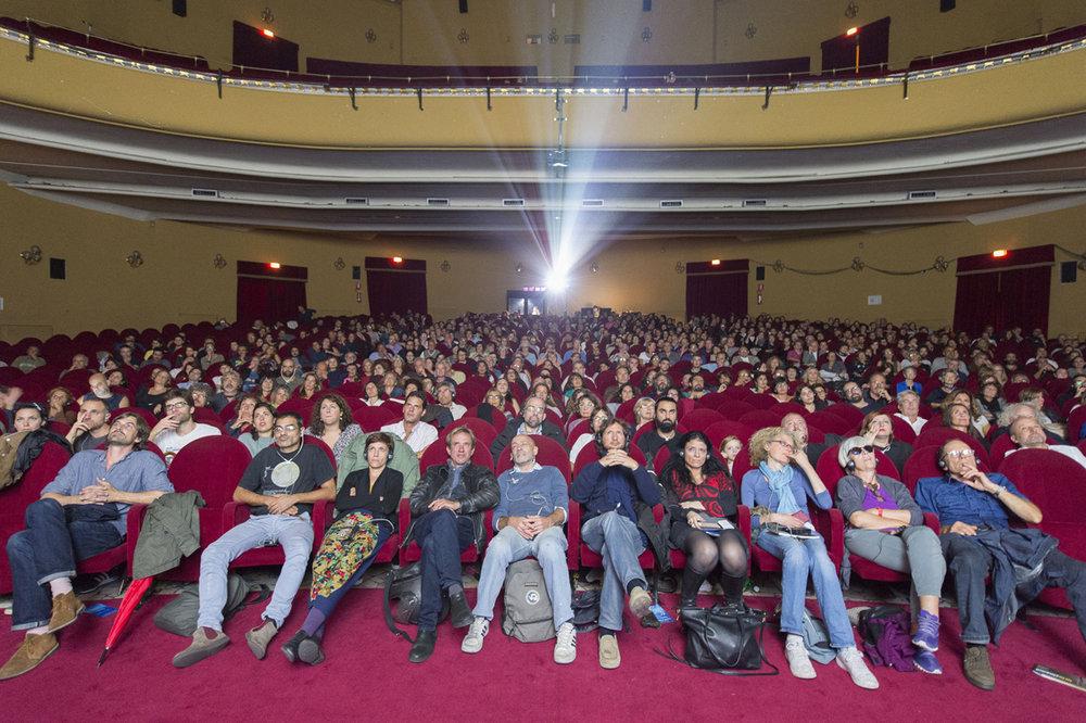 Artecinema 2016_foto FSqueglia_4916.jpg