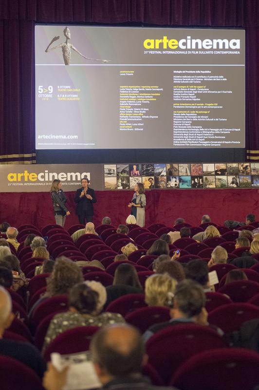 Artecinema 2016_foto FSqueglia_3845.jpg