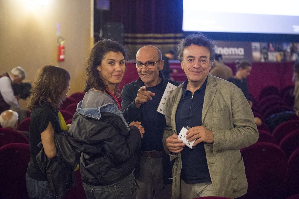 Artecinema 2016_foto FSqueglia_4251.jpg