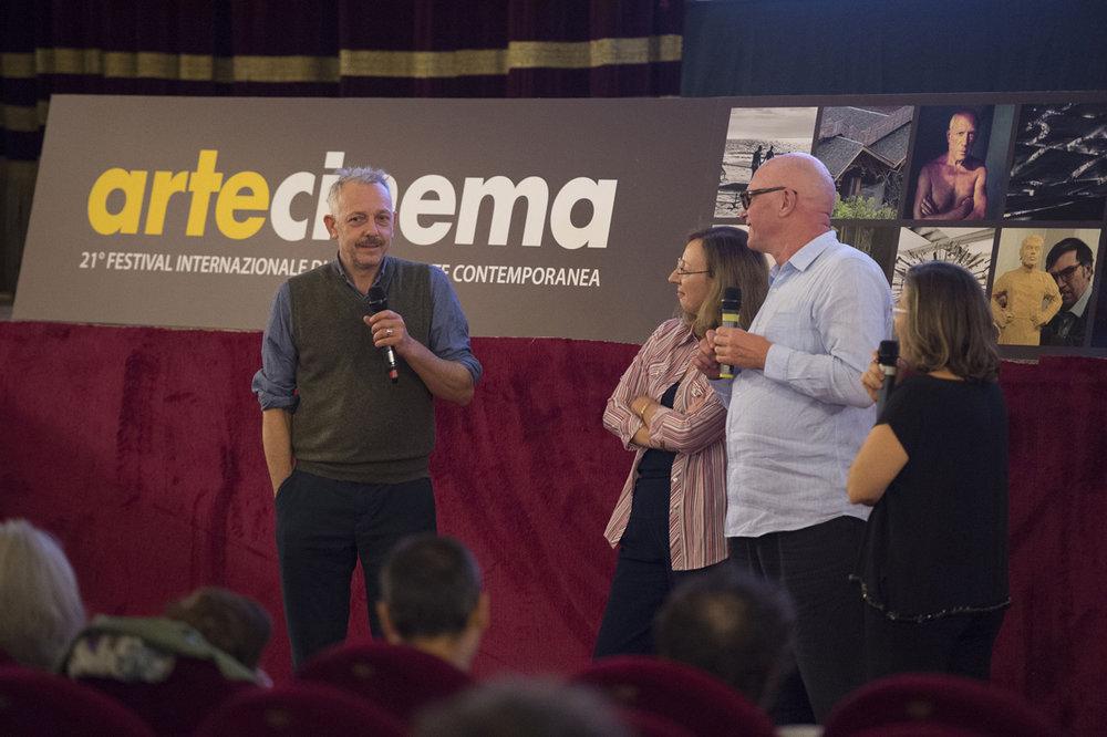 Artecinema 2016_foto FSqueglia_5072.jpg