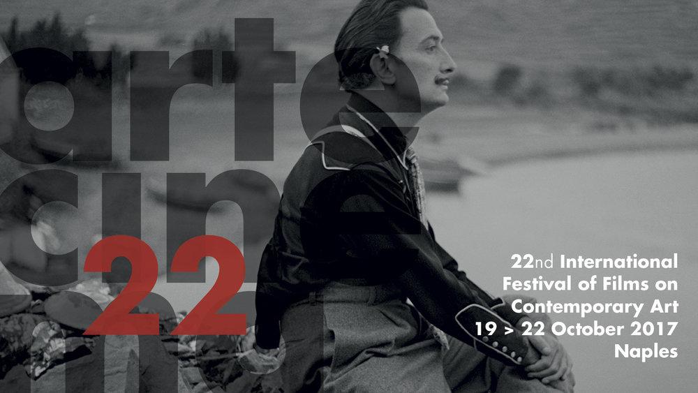 artecinema2017_open_dali.jpg