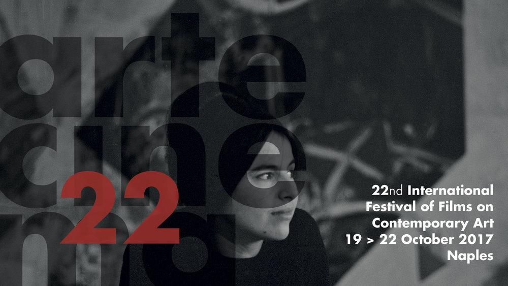artecinema2017_open_hesse.jpg