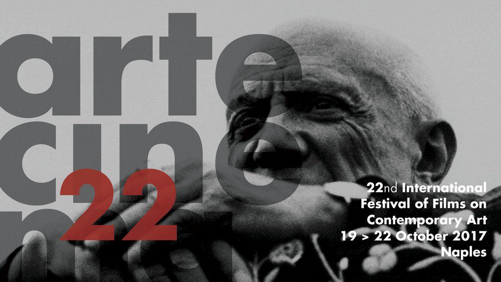 artecinema2017_open_picasso.jpg