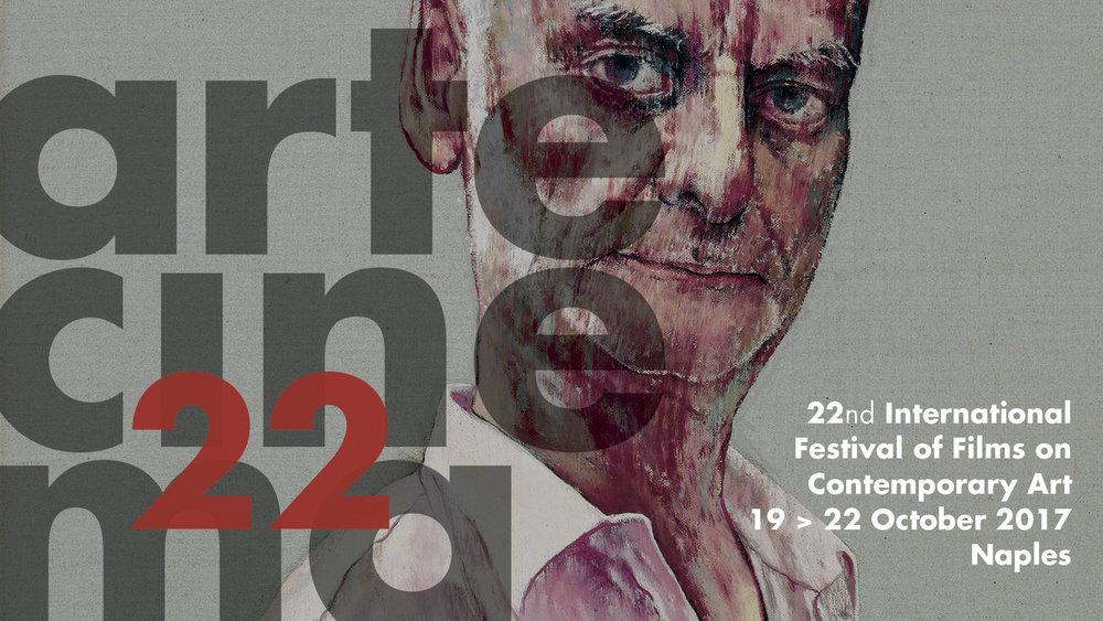 artecinema2017_open_sigg.jpg