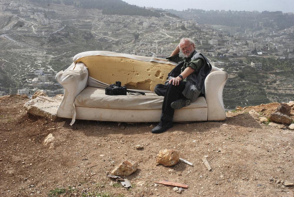 05_Josef Koudelka | East Jerusalem | by Gilad Baram.jpg