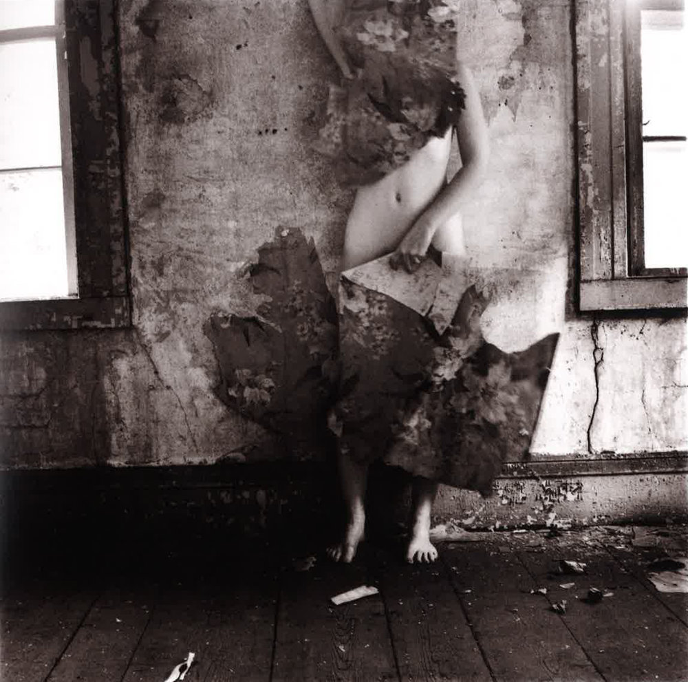 Francesca Woodmann©The Estate of Francesca Woodman.jpg