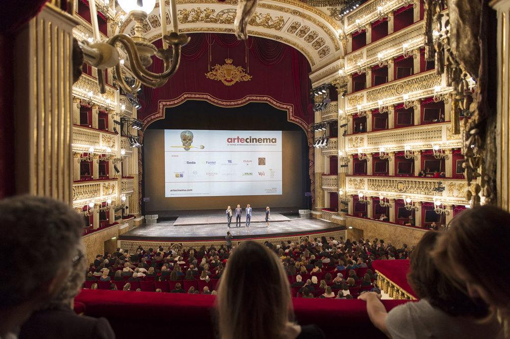 Artecinema 2017_foto FSqueglia_5269.jpg