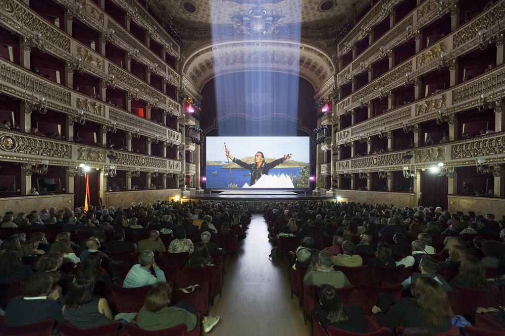Artecinema 2017_foto FSqueglia_5449.jpg