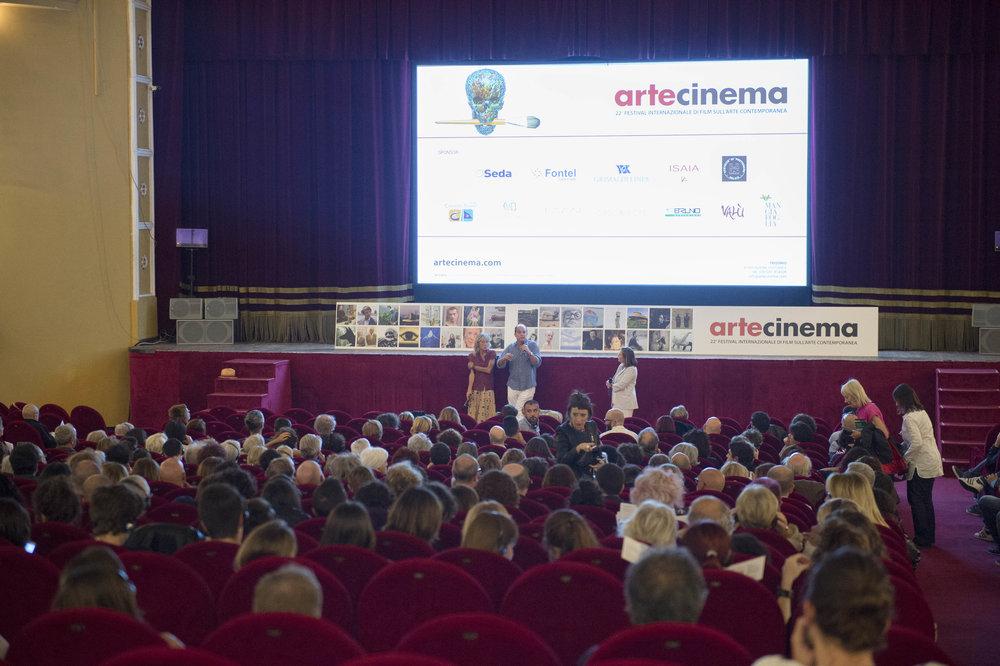 Artecinema 2017_ph FSqueglia_6280.jpg