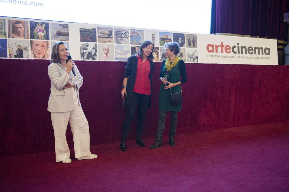 Artecinema 2017_ph FSqueglia_6833.jpg