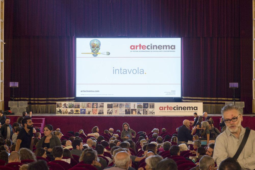 Artecinema 2017_ph FSqueglia_7221.jpg