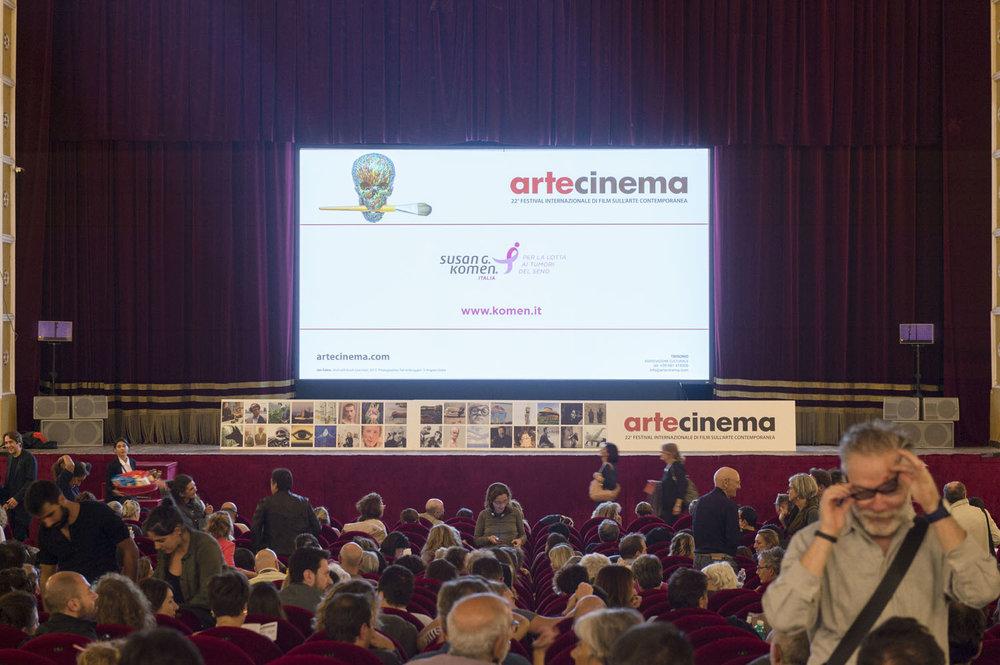 Artecinema 2017_ph FSqueglia_7223.jpg