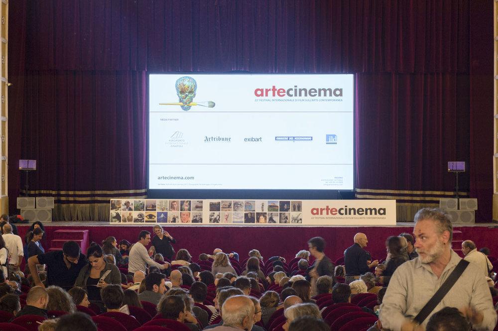 Artecinema 2017_ph FSqueglia_7225.jpg