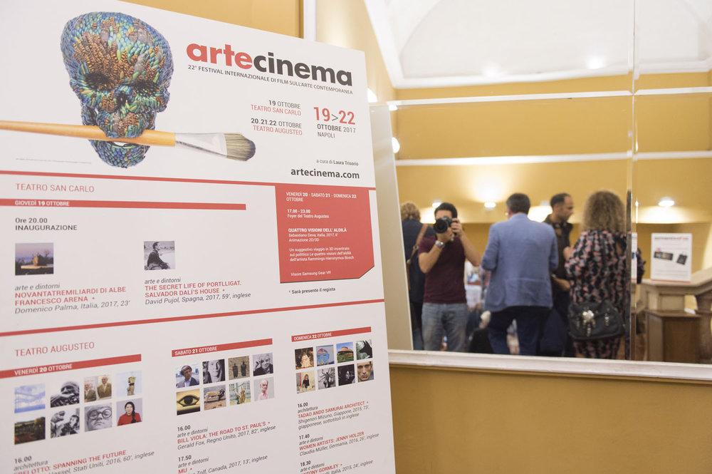 Artecinema 2017_ph FSqueglia_7050.jpg