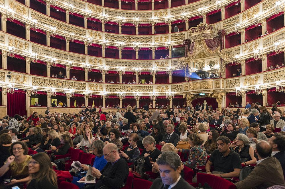 2 Opening San Carlo.jpg