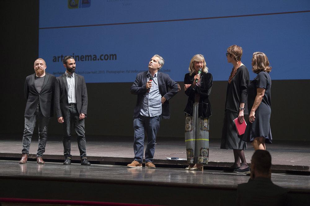 Artecinema 2017_foto FSqueglia_5310.jpg