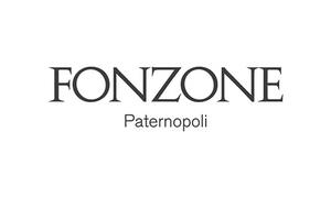 LOGO+FONZONE+SITO+copia+copia.jpg