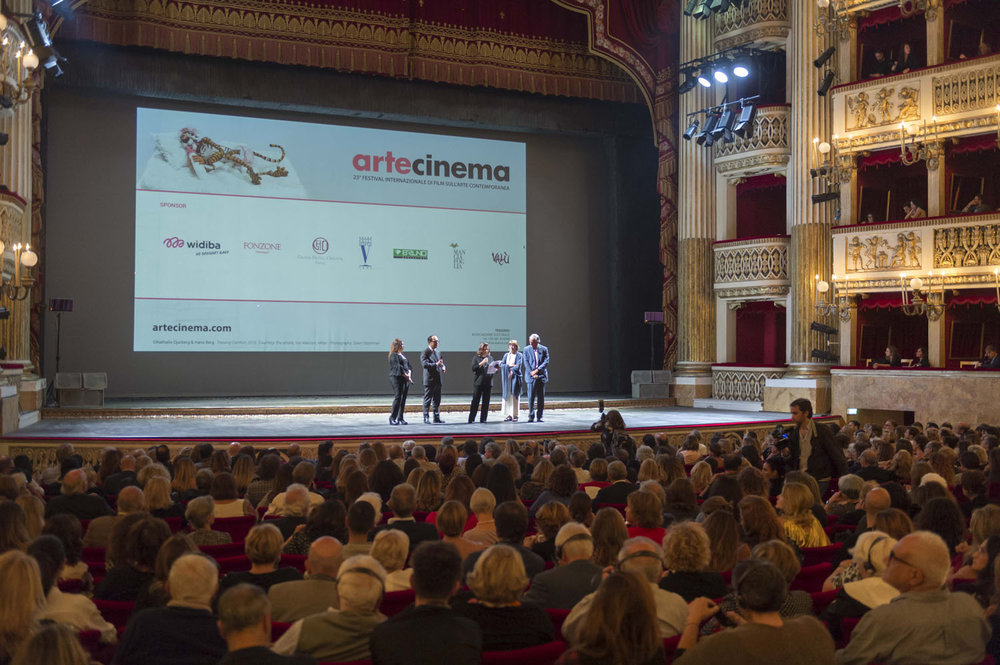Artecinema 2018_ph FSqueglia_1476.jpg
