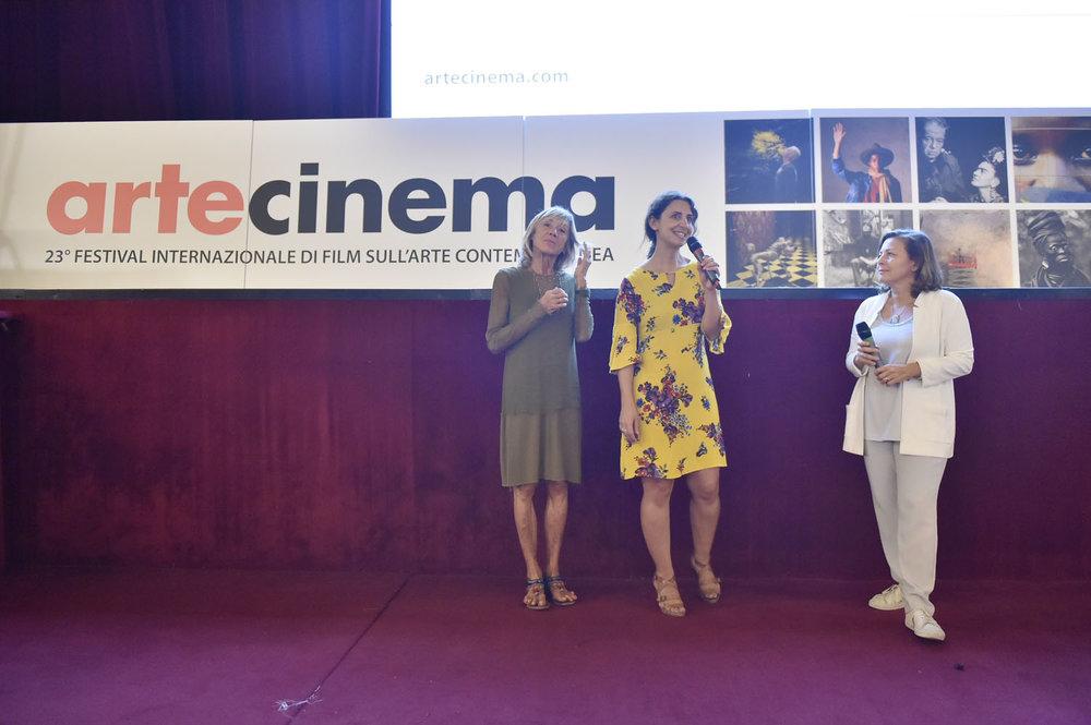 Artecinema 2018_ph FSqueglia_2096.jpg