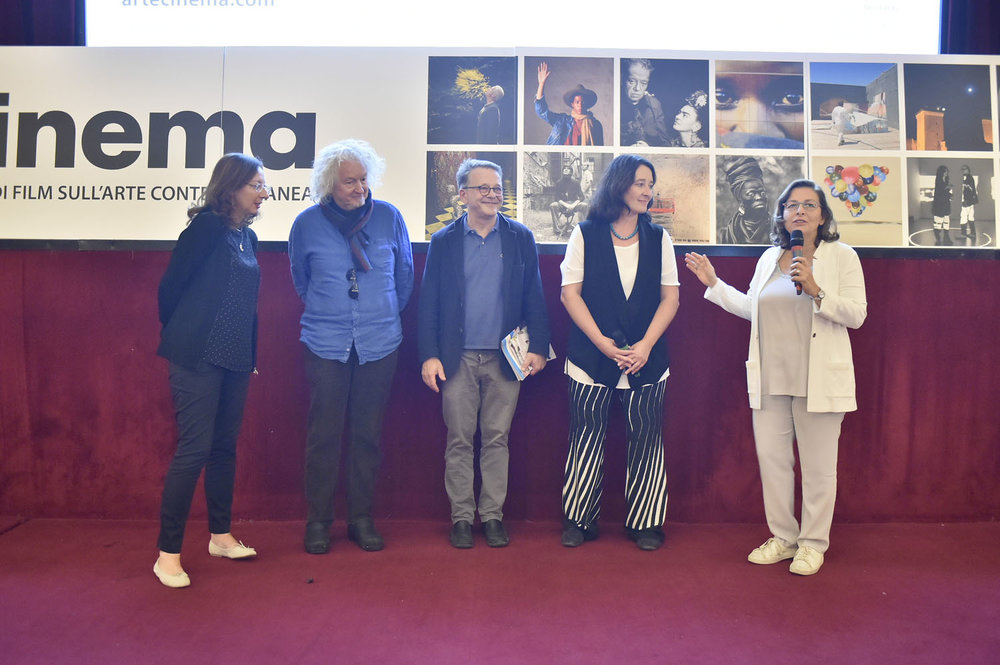 Artecinema 2018_ph FSqueglia_2280.jpg
