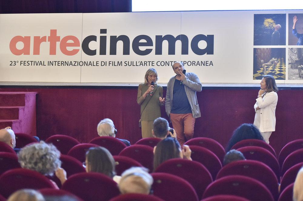 Artecinema 2018_ph FSqueglia_2607.jpg