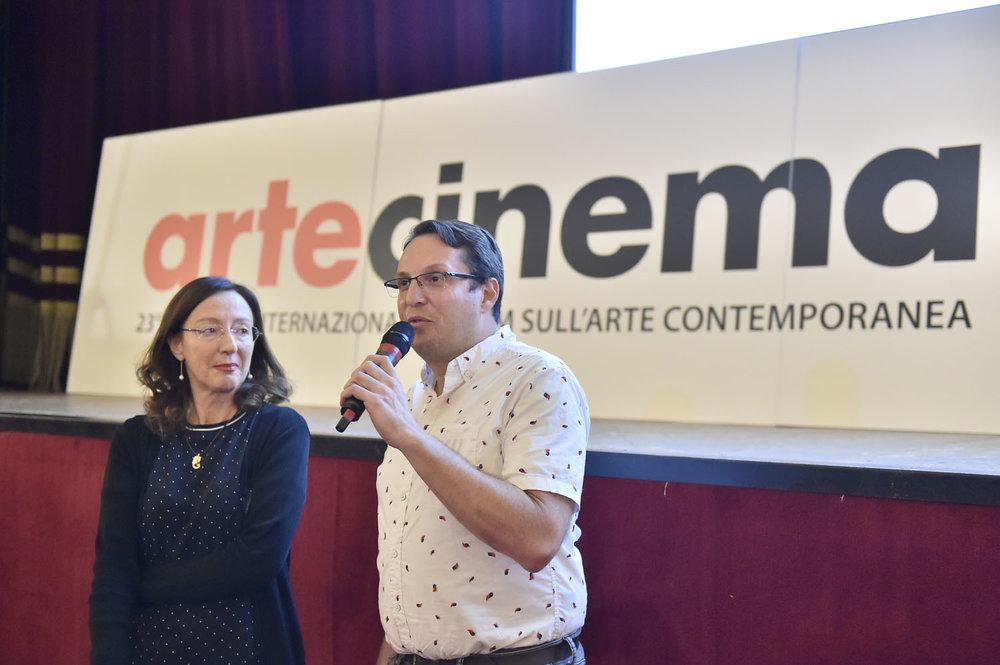 Artecinema 2018_ph FSqueglia_2650.jpg