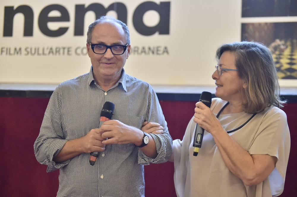 Artecinema 2018_ph FSqueglia_3282.jpg