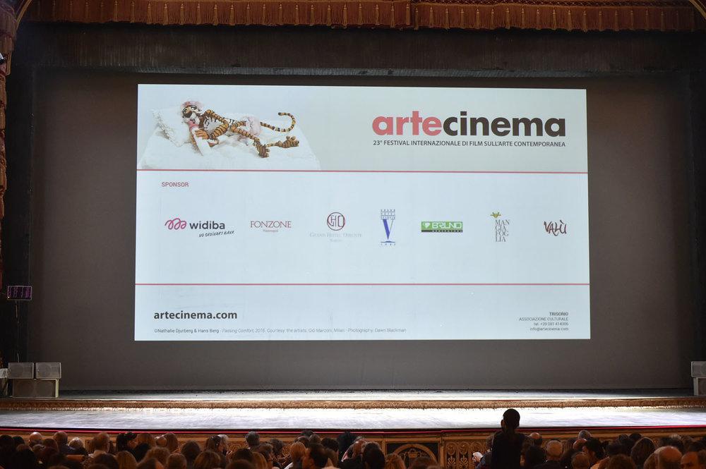 Artecinema 2018_foto FSqueglia_1445.jpg