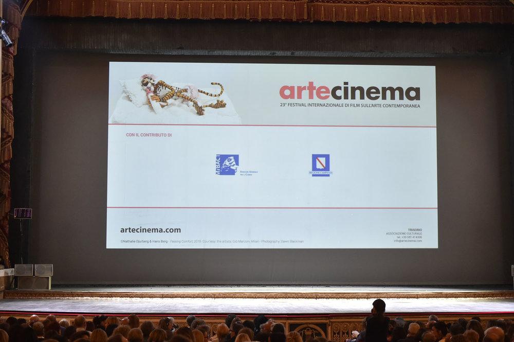Artecinema 2018_foto FSqueglia_1448.jpg