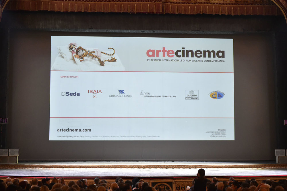 Artecinema 2018_foto FSqueglia_1450.jpg