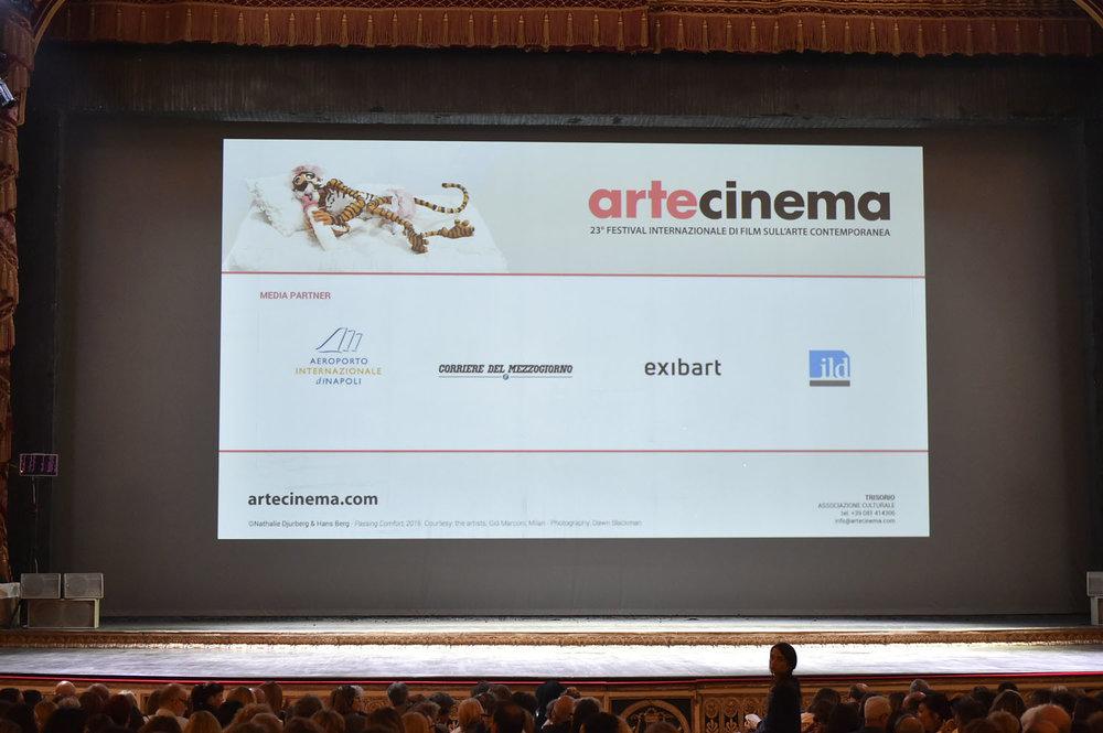 Artecinema 2018_foto FSqueglia_1452.jpg