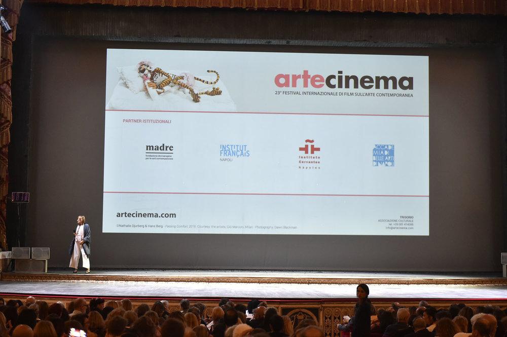 Artecinema 2018_foto FSqueglia_1454.jpg