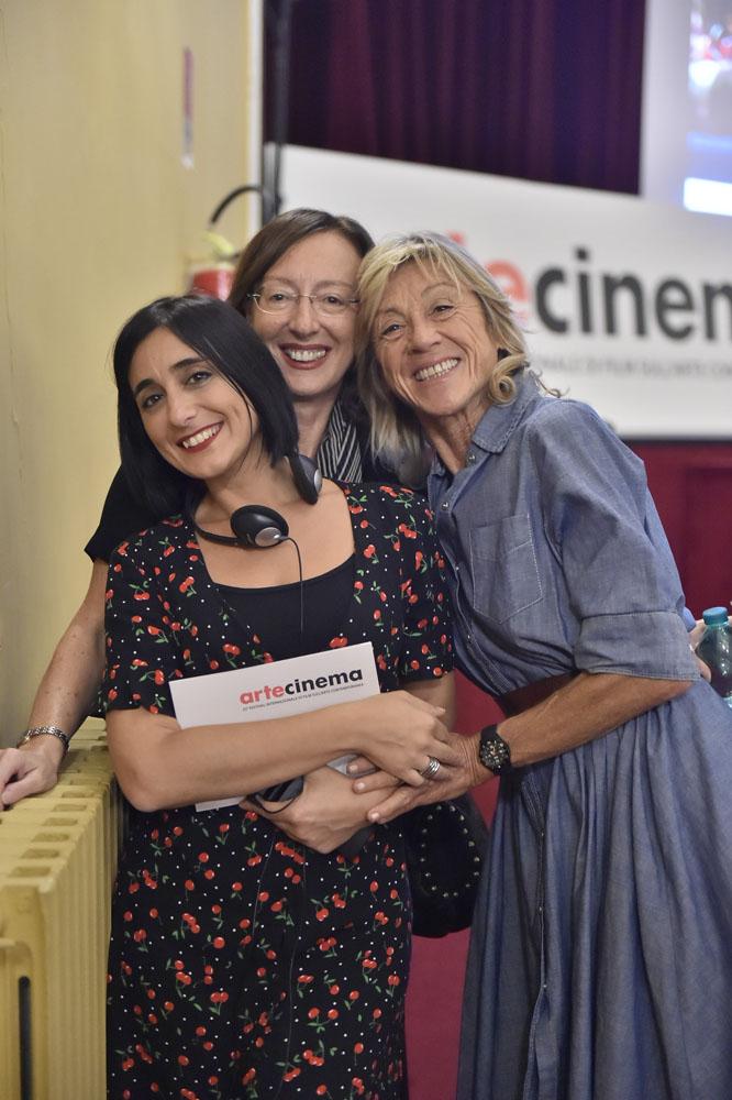 Artecinema 2018_foto FSqueglia_3409.jpg