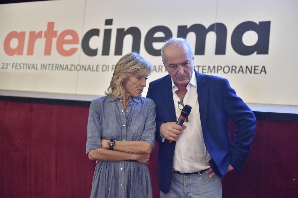 Artecinema 2018_foto FSqueglia_3427.jpg