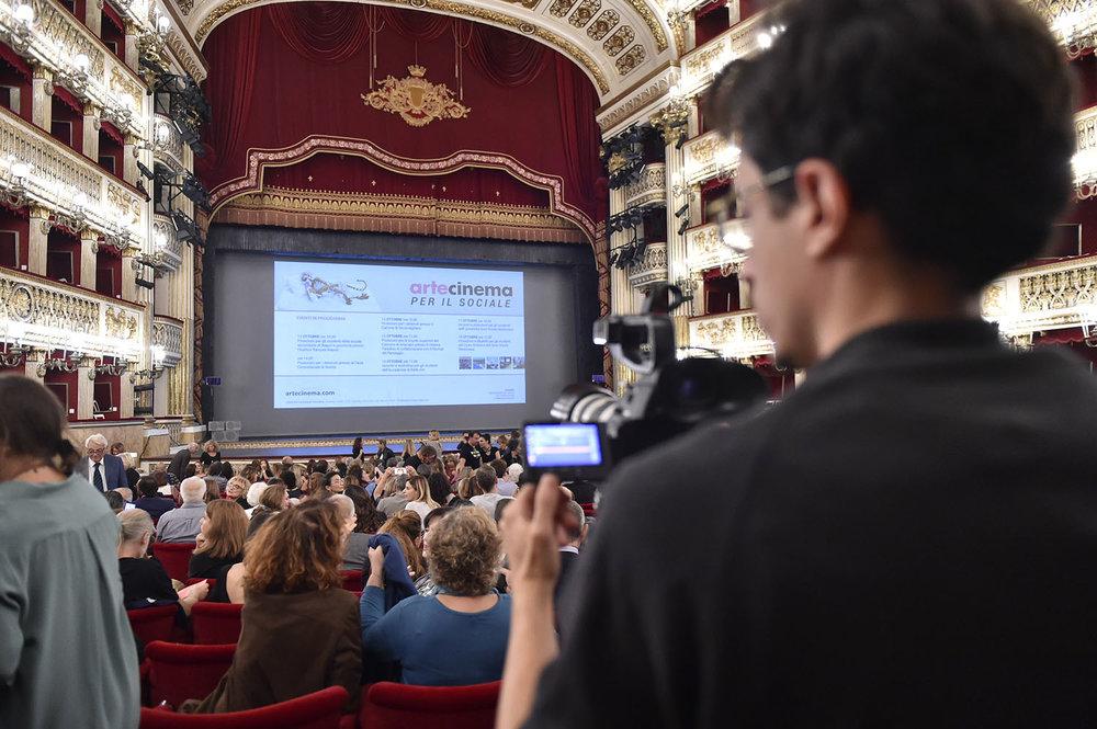 Artecinema 2018_foto FSqueglia_1325.jpg